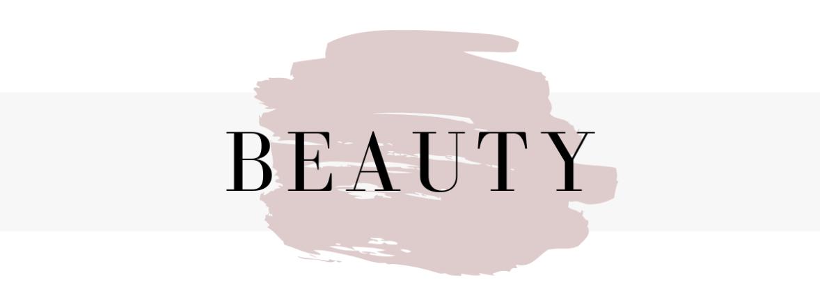 "BB's Endo ""Beauty"" Header Image"